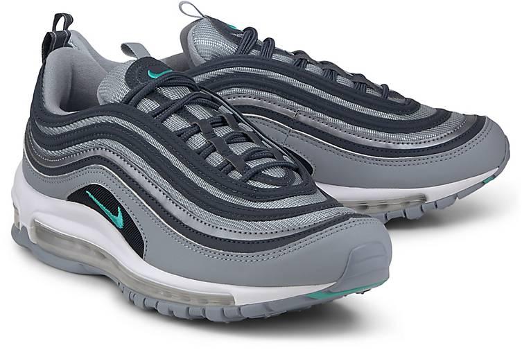 Nike Sneaker AIR MAX 97 ESSENTIAL