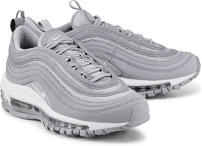 buy online 0d28e 635d7 Nike Sneaker AIR MAX 97 GS