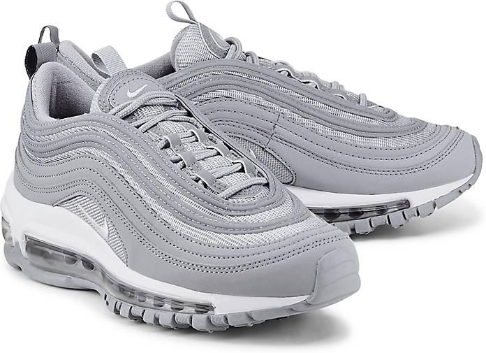 Nike Sneaker AIR MAX 97 GS