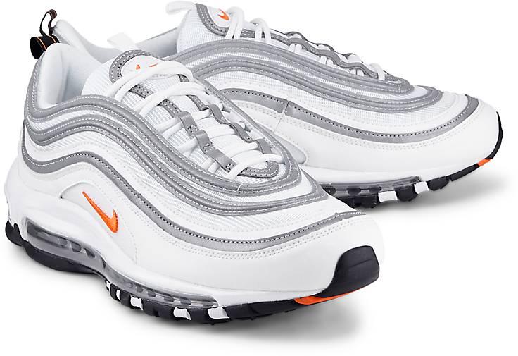 best service d317d 694f3 Nike Sneaker AIR MAX 97 WE