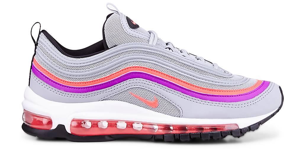 billiger Verkauf Für Original auswählen Professionel Sneaker AIR MAX 97