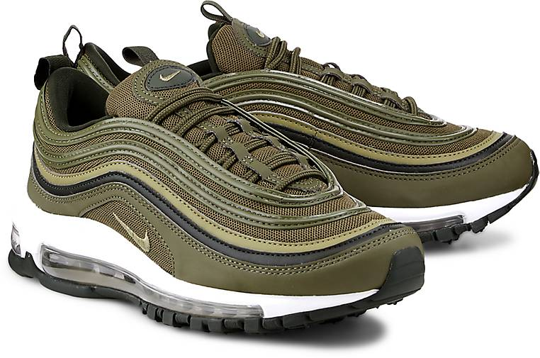 huge selection of 1c7cf c9af3 Sneaker AIR MAX 97