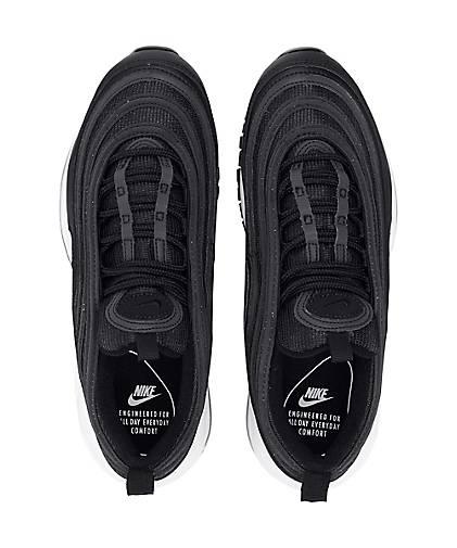 Nike kaufen Sneaker AIR MAX 97 in schwarz kaufen Nike - 46989107   GÖRTZ 7dda10