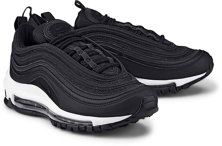 outlet store 1476d 9c696 Nike Sneaker AIR MAX 97