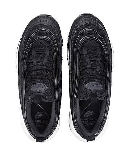 Nike Sneaker AIR MAX - 97 in schwarz kaufen - MAX 46989113   GÖRTZ a1fa34