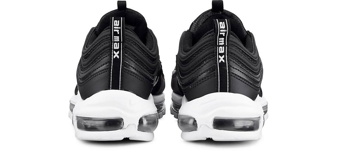Nike Turnschuhe AIR MAX 97 in in in schwarz kaufen - 47904201 GÖRTZ Gute Qualität beliebte Schuhe 70f5f1