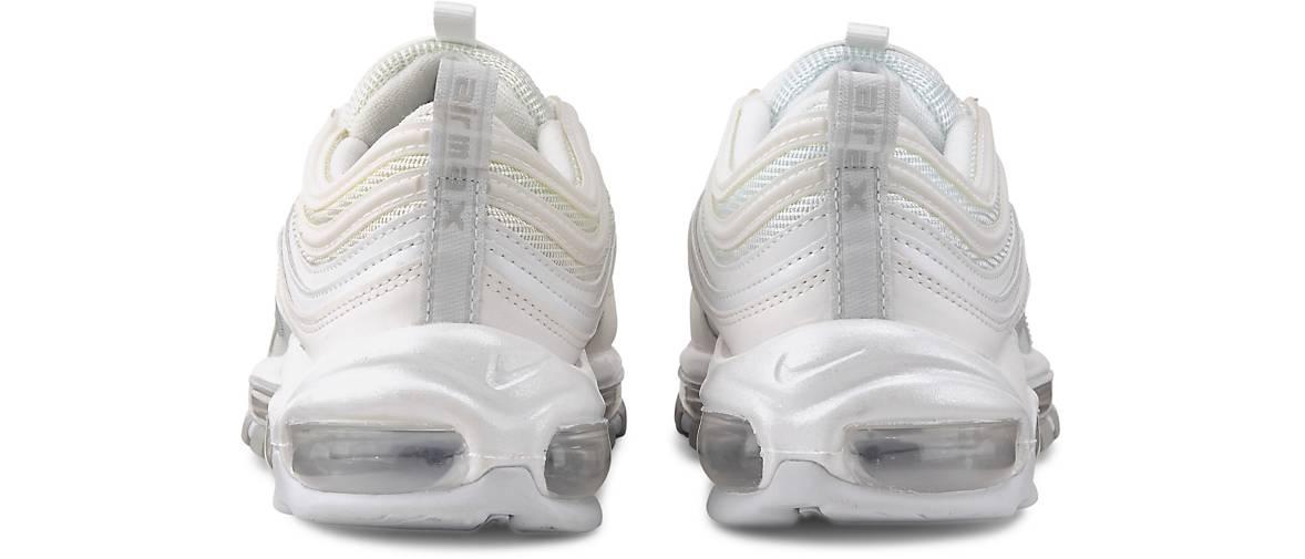 Weiß 97 Air Kinder Sneaker Max qtAxwn84I