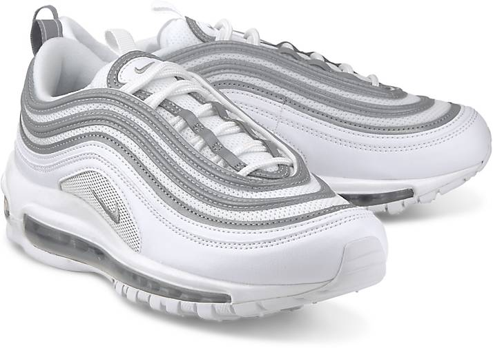 Nike Sneaker AIR MAX 97