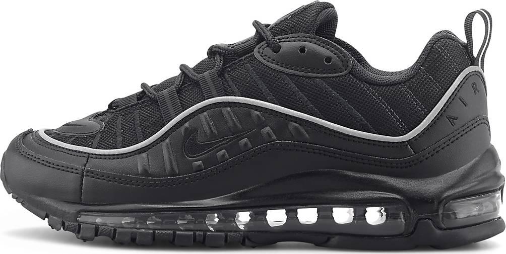 Nike Sneaker AIR MAX 98