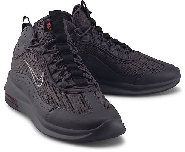 Nike Sneaker AIR MAX AXIS MID