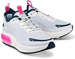 f7cf1c13015715 Nike Damen Shop ➨ Marken-Artikel online kaufen