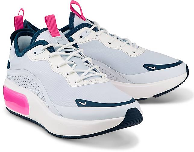 nike air max damen sale 38