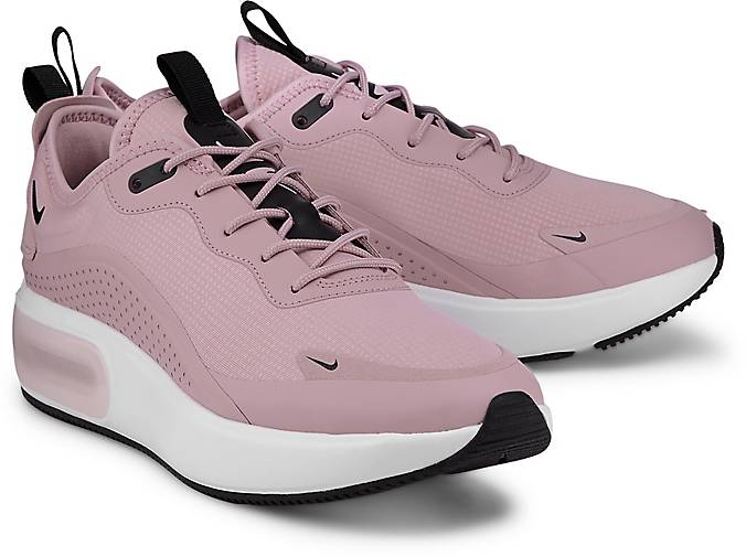 new products c4ad2 7eee6 Nike Sneaker AIR MAX DIA