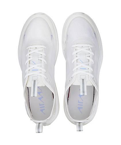c142eb28a3adf Nike Sneaker AIR MAX DIA in weiß kaufen - 48016201