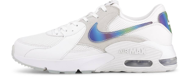 Sneaker AIR MAX EXCEE