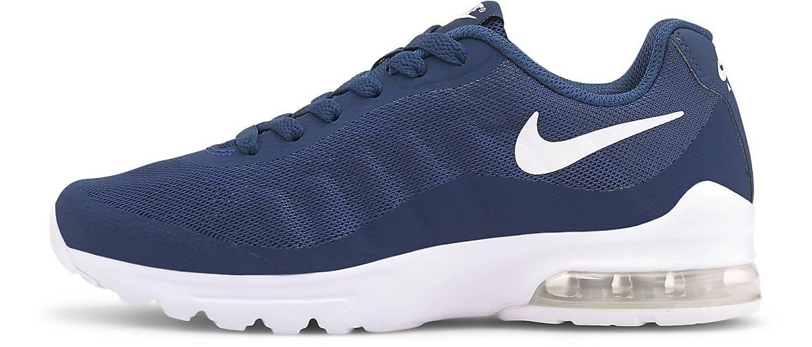 Nike Sneaker AIR MAX INVIGOR