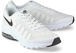 Nike Sneaker AIR MAX INVIGOR in weiß kaufen | GÖRTZ