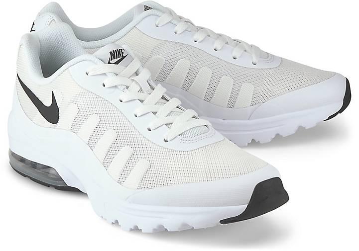 Sneaker AIR MAX INVIGOR