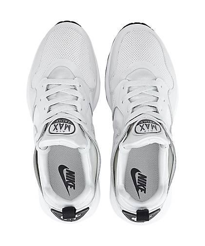 Nike Sneaker AIR MAX PRIME