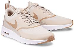 Nike Sneaker AIR MAX 97 in rosa kaufen - 46989108  f0a80c306b77e