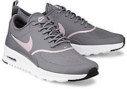 Nike herrenschuhe gortz