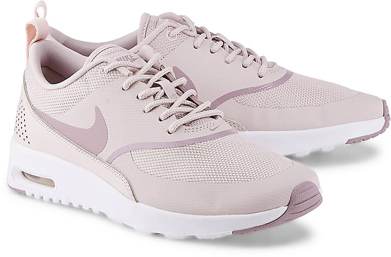 purchase cheap 0955a ee5ad Nike Sneaker AIR MAX THEA