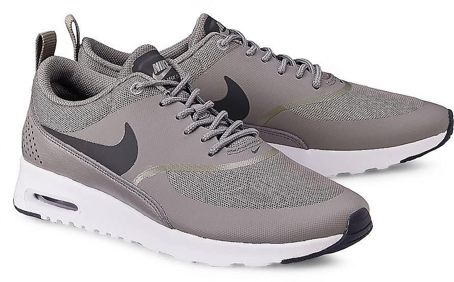 Nike Air Max Thea Damen Deutschland