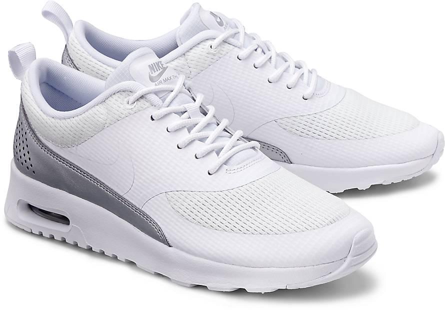 Nike Air Max Thea Damen Größe 41