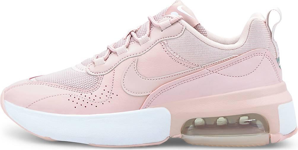 Nike Sneaker AIR MAX VERONA