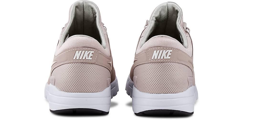 Nike Sneaker AIR MAX ZERO in   beige kaufen - 46480403   in GÖRTZ Gute Qualität beliebte Schuhe a9008f