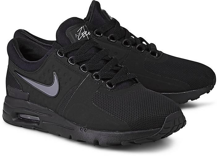 Nike Sneaker AIR MAX ZERO