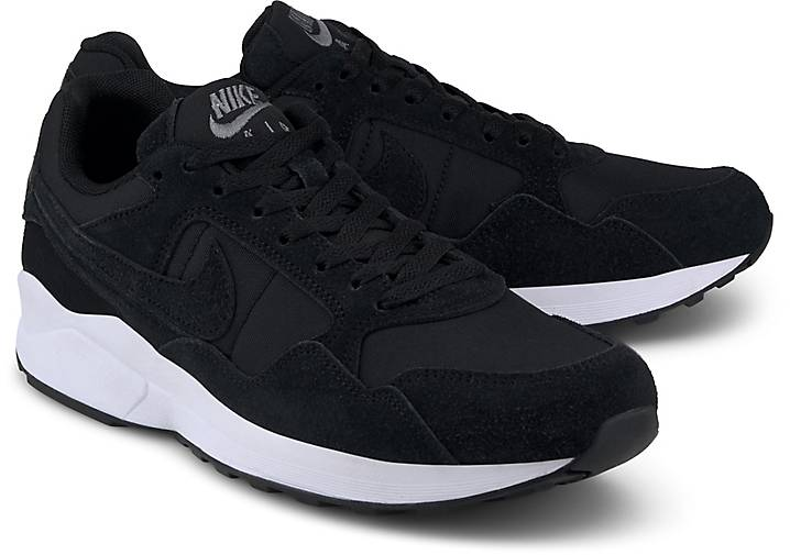 Nike Sneaker AIR PEGASUS ´92 LITE SE