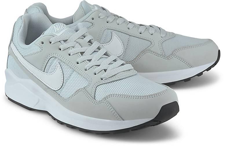 Nike Sneaker AIR PEGASUS ´92 LITE