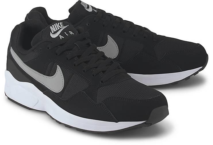 Nike Sneaker AIR PEGASUS '92 LITE