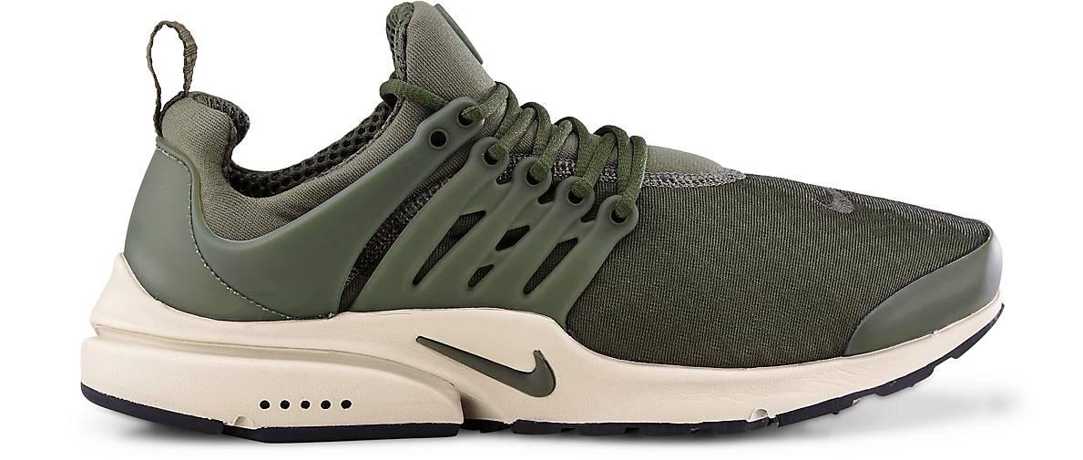 Nike Sneaker AIR PRESTO