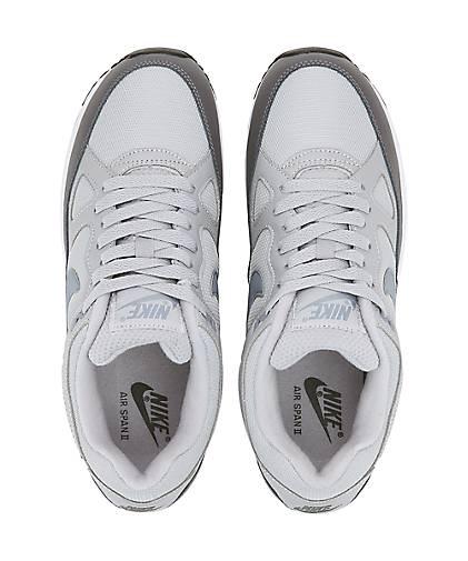 Nike Sneaker AIR SPAN II in grau-dunkel kaufen Gute - 47530102 | GÖRTZ Gute kaufen Qualität beliebte Schuhe 8fca75