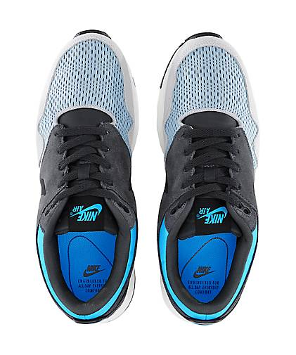 Nike Sneaker AIR VIBENNA