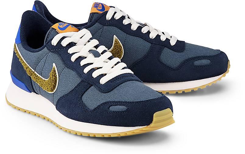 6828924a84f08d Nike Sneaker AIR VORTEX SE in blau-mittel kaufen - 47529801