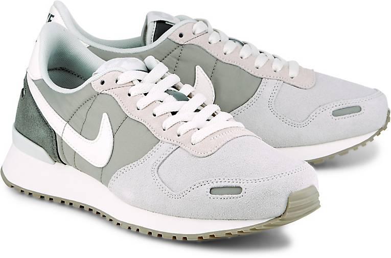 Nike Sneaker AIR VORTEX SE