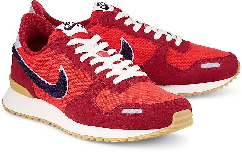 Sneaker AIR VORTEX SE