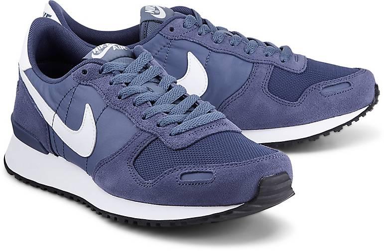 1b6b97a447af21 Nike Sneaker AIR VORTEX in blau-mittel kaufen - 46428906