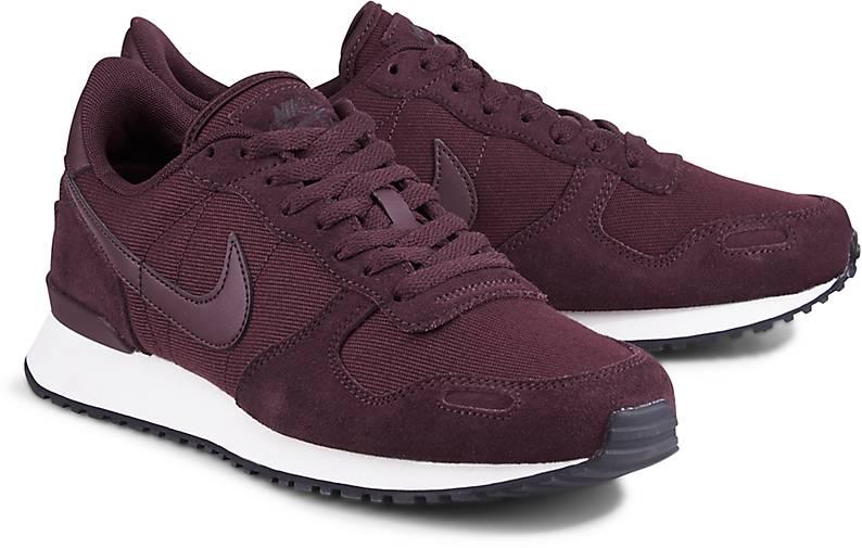 Nike Sneaker AIR VORTEX in bordeaux kaufen - 47529502 | GÖRTZ
