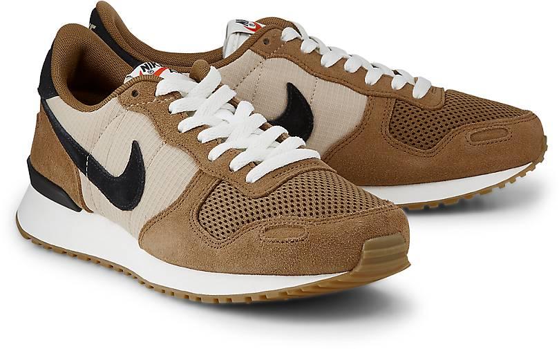 Nike Sneaker AIR VORTEX