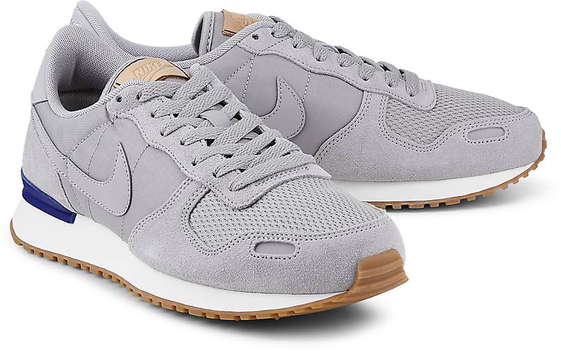 066c955bc88793 Nike Sneaker AIR VORTEX in grau-hell kaufen - 48110801