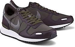 Nike INTERNATIONALIST in schwarz kaufen - 45387903   GÖRTZ aec07c2fa4