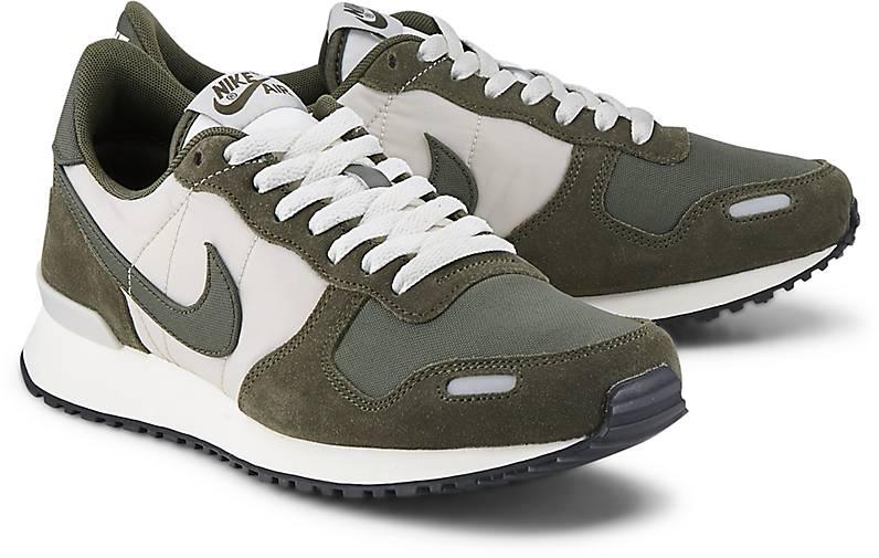Nike Turnschuhe AIR VORTEX in khaki kaufen - 47020701 GÖRTZ Gute Qualität beliebte Schuhe