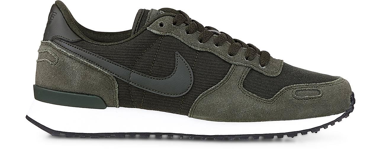 Nike khaki Sneaker AIR VORTEX in khaki Nike kaufen - 47529501 | GÖRTZ Gute Qualität beliebte Schuhe 3fab24