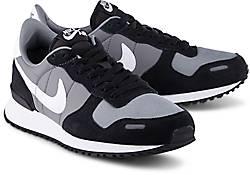 Nike Sneaker AIR MAX PRIME in schwarz kaufen - 46505401   GÖRTZ 6c6ad7a982