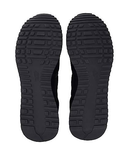 Nike Sneaker AIR VORTEX in schwarz GÖRTZ kaufen - 47529401   GÖRTZ schwarz Gute Qualität beliebte Schuhe 0e4b15