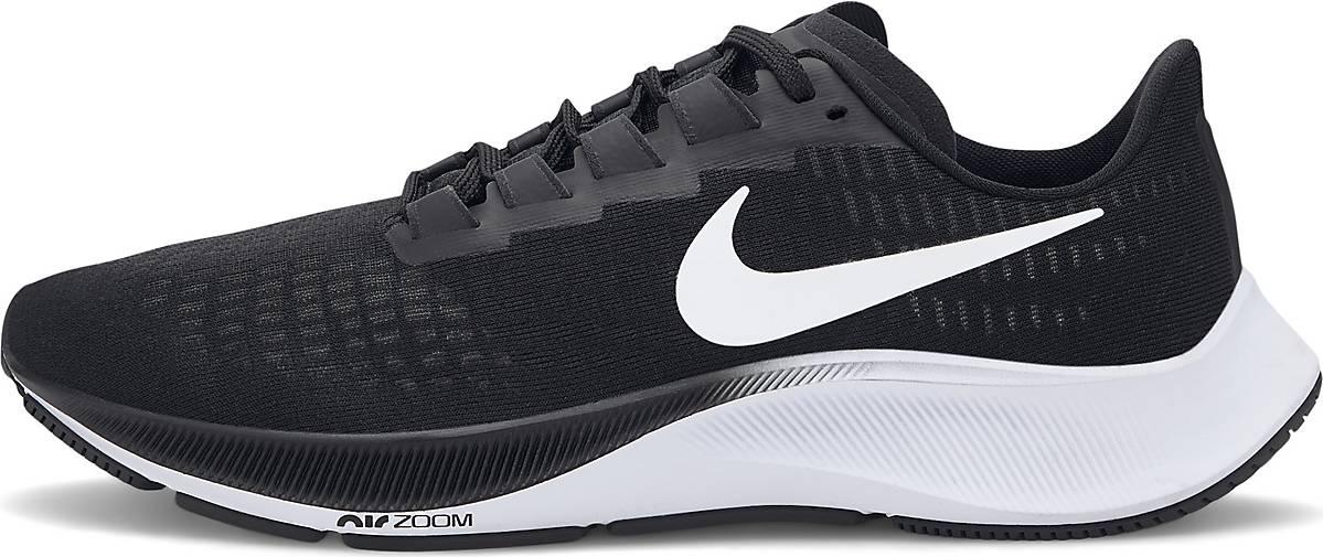 Nike Sneaker AIR ZOOM PEGASUS 37